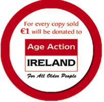 Age Action sticker