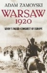 Warsaw 1920 FCP