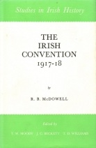 theirishconvention