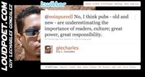 GuyleCharlesTweet