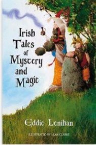 IrishTalesOfMystery&Magic